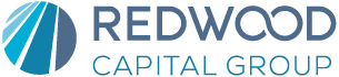 Redwood Capital Group logo